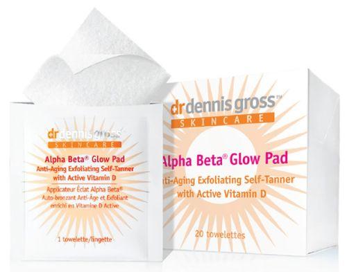 dr-dennis-gross-alpha-beta-glow-pad